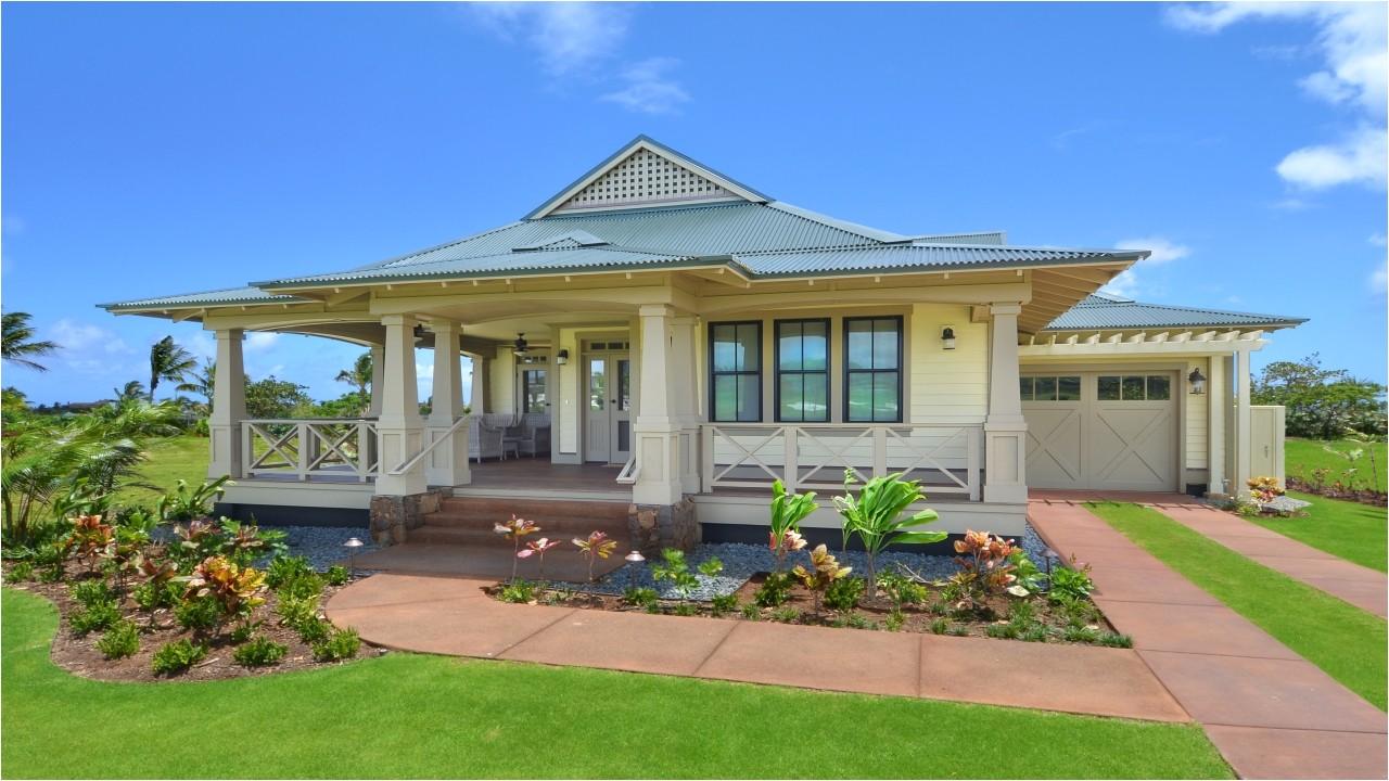 e2feaa6d211a0e1f hawaiian cottage house plans hawaiian plantation style home