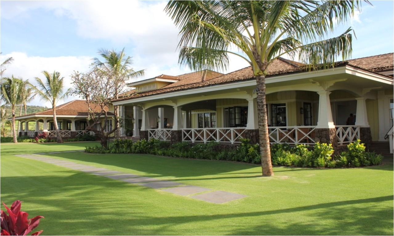 660636172a9b0e96 hawaiian plantation house plans hawaiian style house