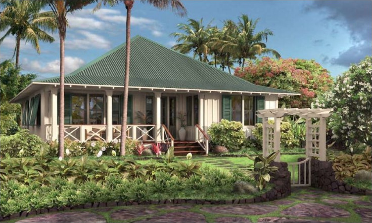 736d064d7bff4115 hawaiian plantation style house plans hawaiian plantation style house plans