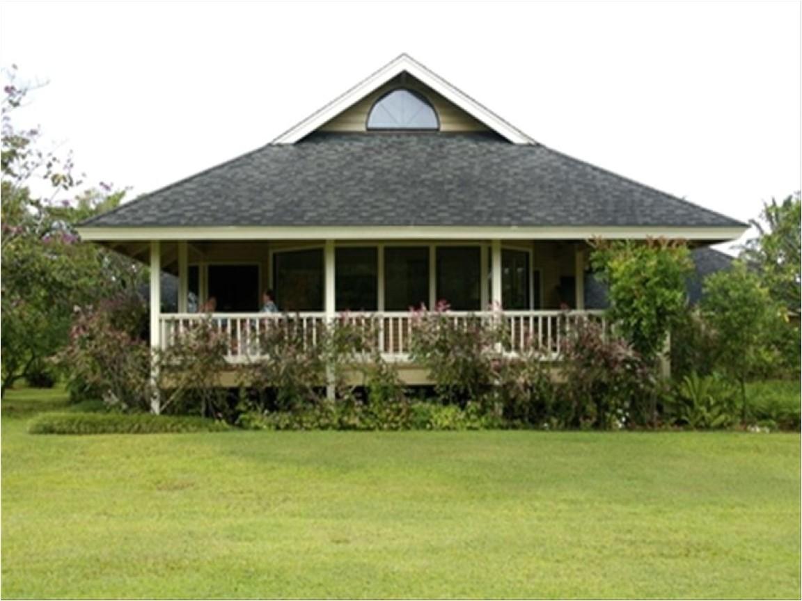 3d0da76925e8cf36 hawaiian plantation style house tropical style house plans