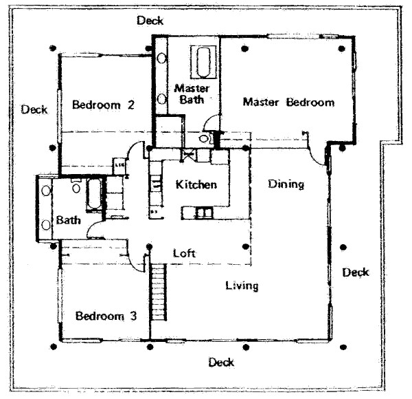 polynesian house plans plougonver com