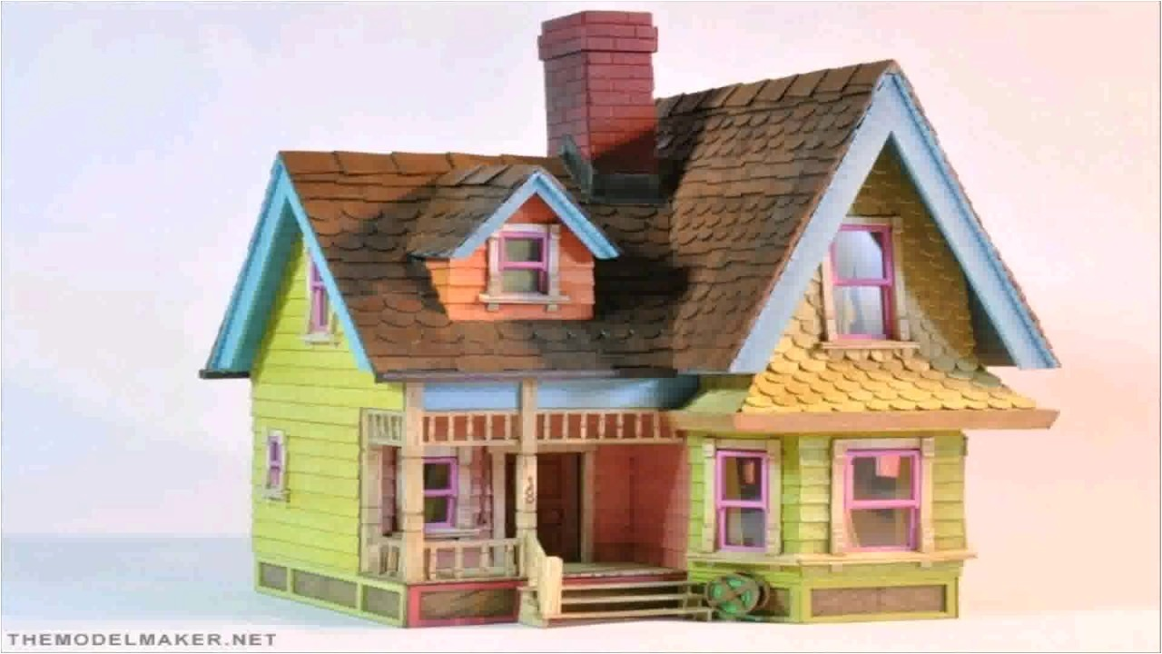 popsicle stick house plans luxury modern popsicle stick house plans img 0910 jpg plan ideas free