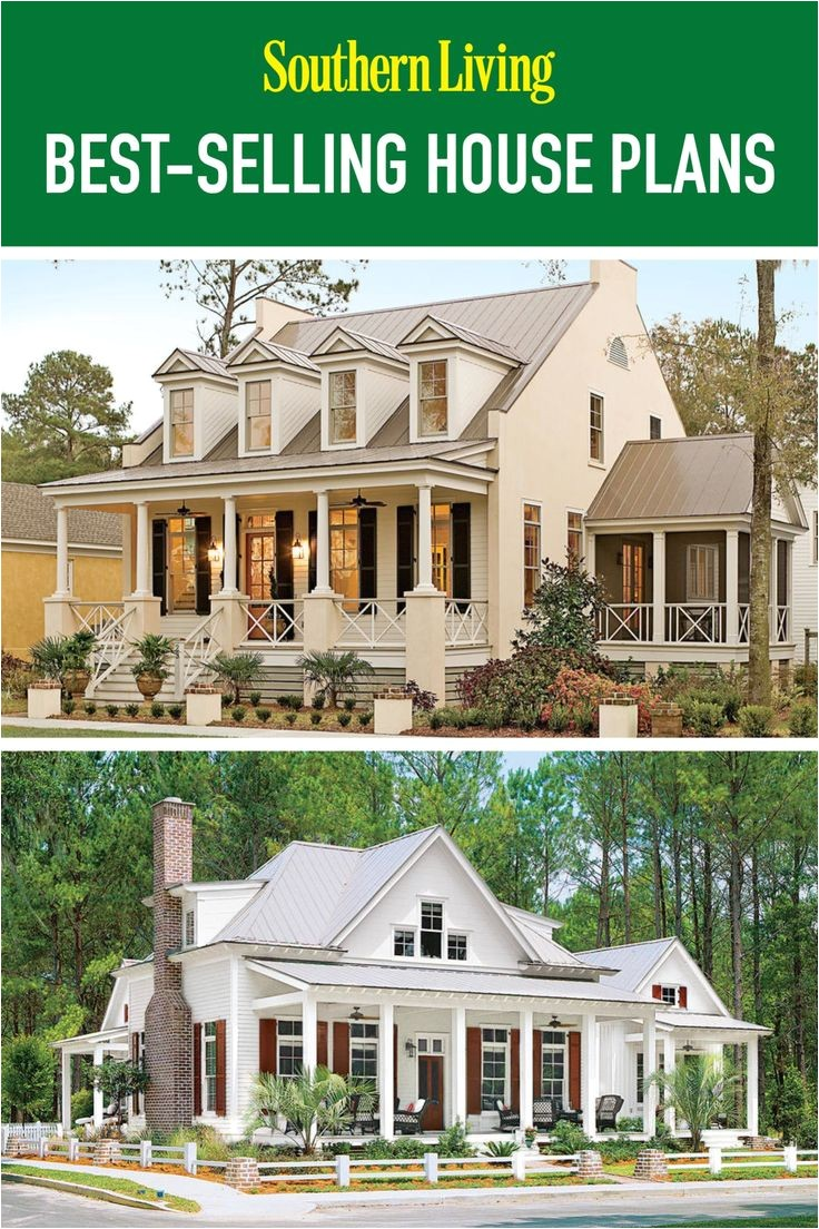 most popular house plans 2013