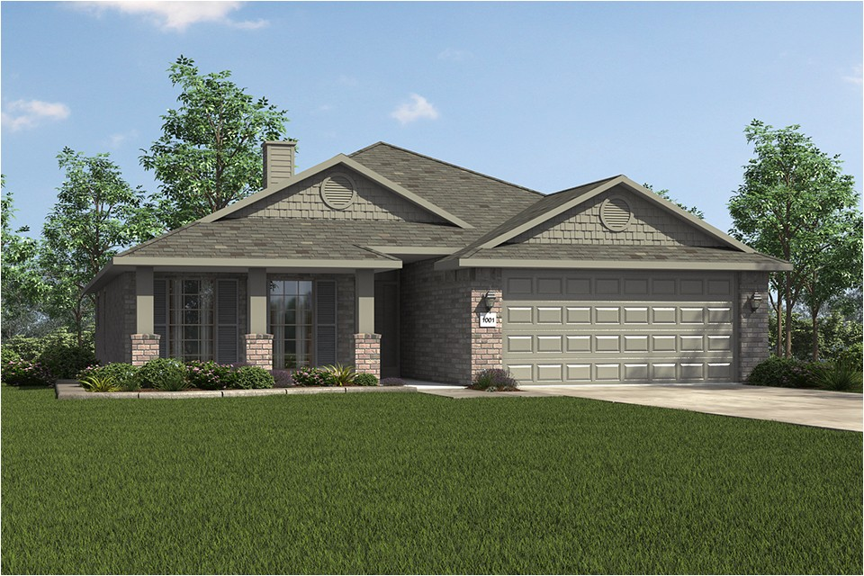 top 21 photos ideas for most popular house plans 2014