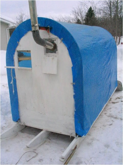 Portable Fish House Plans Portable Ice Shanty Plans ... on ice luge stand plans, ice trailer plans, ice landscaping, ice boat plans, plant press plans, ice dogs, ice signs, ice office, stable plans, 8x10 ice shack plans, ice furniture, ice houses in the 1800s, ice building, ice houses on farms, ice appliances, indoor riding arena building plans, ice box plans, iceshanty plans, rustic ice chest plans, ice wedding,