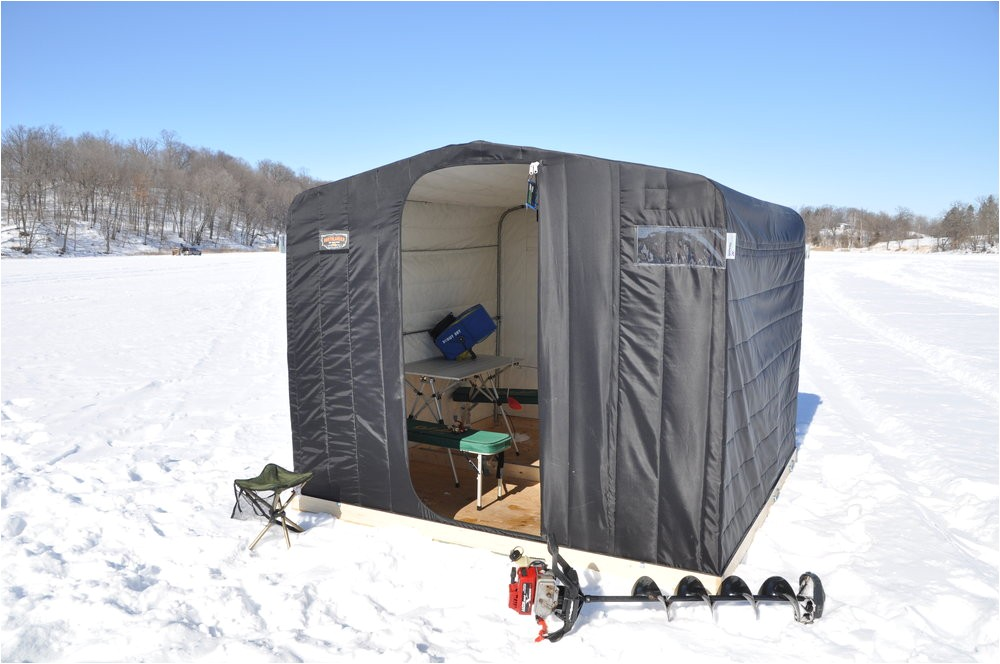 Portable Fish House Plans Portable Ice House Plans Escortsea ... on fish house axle plans, shack ice fishing house plans, permanent ice house plans, portable chicken house plans, dark house plans, ice house floor plans, ice house on wheels plans, ice spearing house plans, ice house construction plans, homemade ice house plans, portable fish house plans, ice house design plans, cool ice house plans, portable barn plans, portable small house plans, portable dog house plans, drop axle ice house plans, ice house frame plans, 8x16 fish house frame plans, air conditioner ice chest plans,