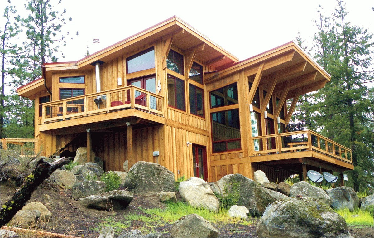 modern post and beam house plans unique pan abode cedar homes custom cedar homes and cabin kits designed