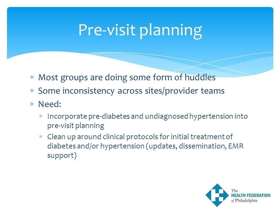pre visit planning medical home best of pre visit planning medical home home plan