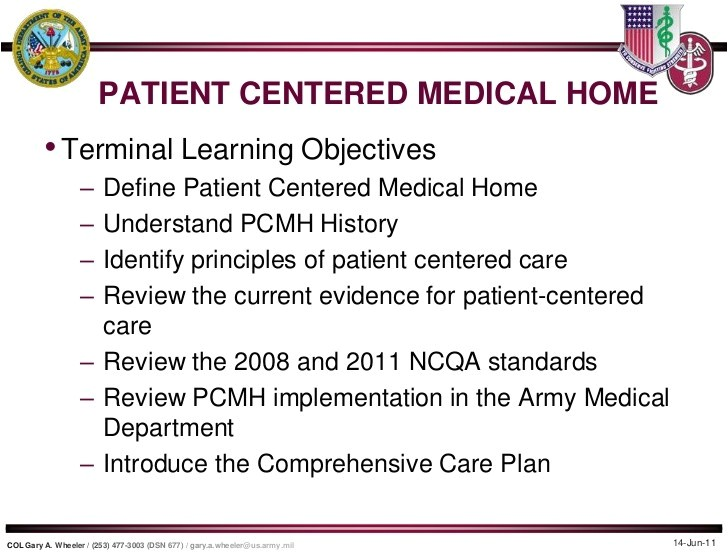 pre visit planning medical home new objectives home visit plan home decor ideas