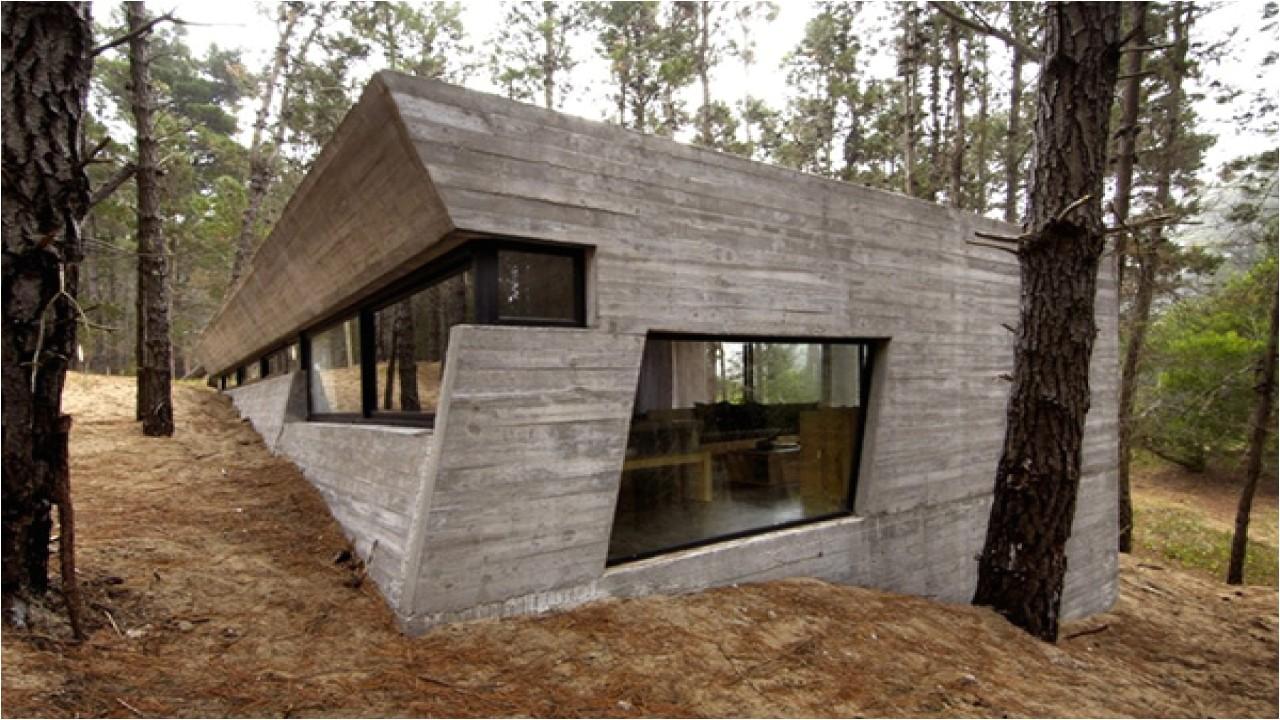 de1138e81d1d2dbe precast concrete homes building concrete house
