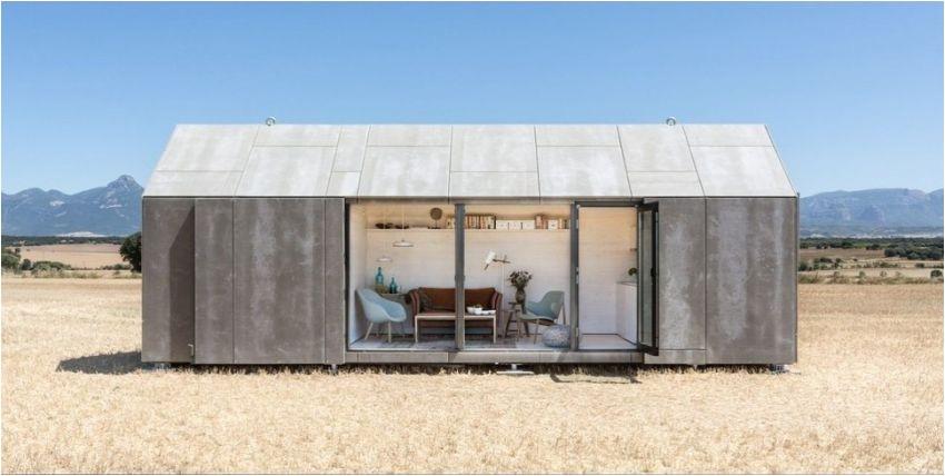 precast concrete houses 2
