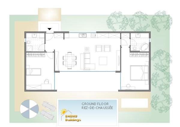prefabricated homes floor plans 38011