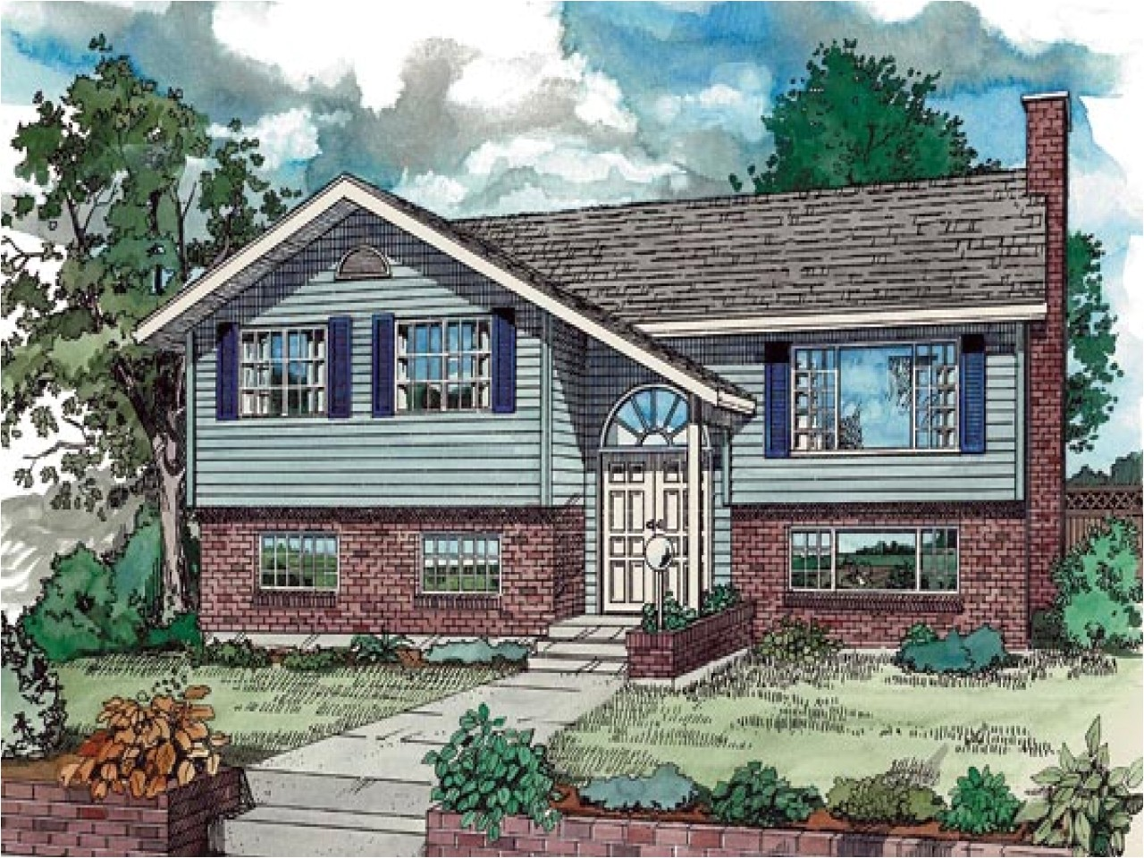 96863be654d821d4 primitive saltbox house plans saltbox house plans with garage