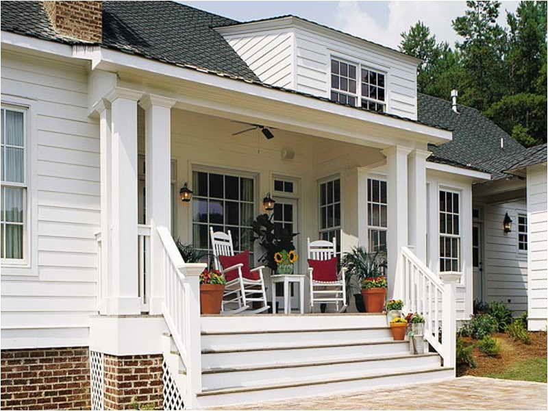 awesome progressive farmer house plans pictures
