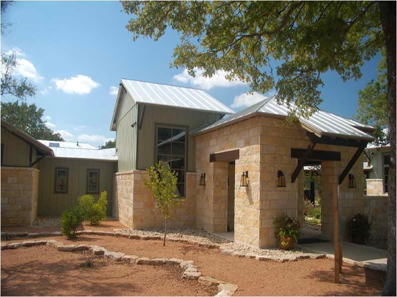 Progressive Farmer House Plans Planning Ideas Progressive Farmer House Plans House