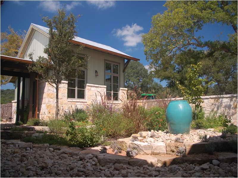 progressive farmer house plans with bush