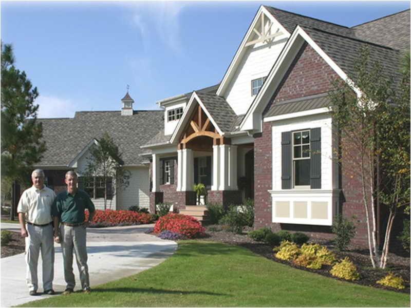 progressive farmer house plans with regular
