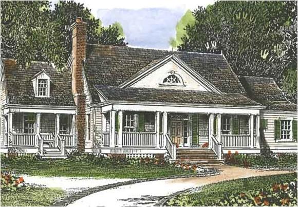 Progressive Farmer House Plans Progressive Farmer House Plans Find House Plans