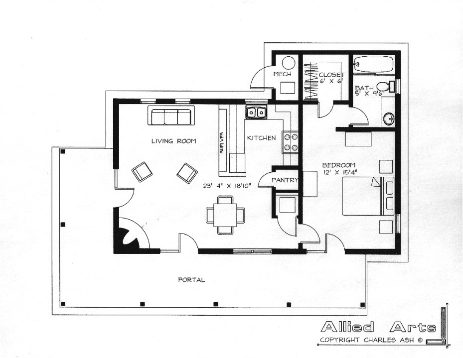 pueblo style house plans 8 new mexico farm frame stucco construction back gallery interesting contemporary best