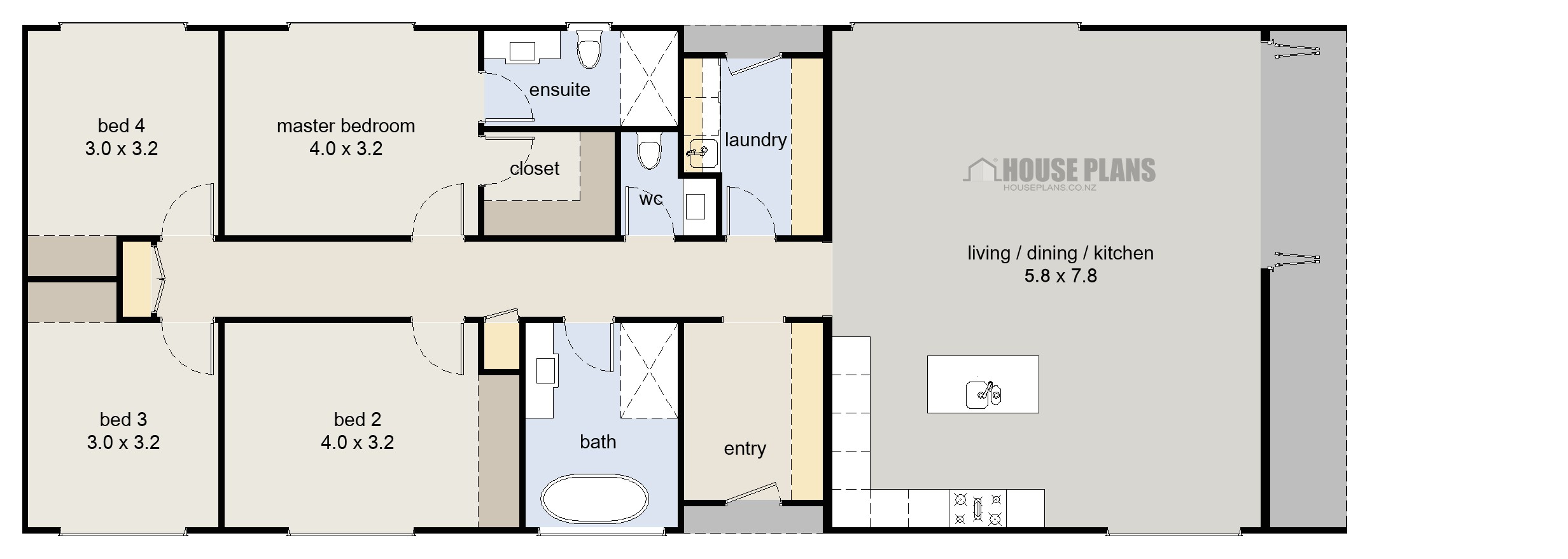 where to buy house plans