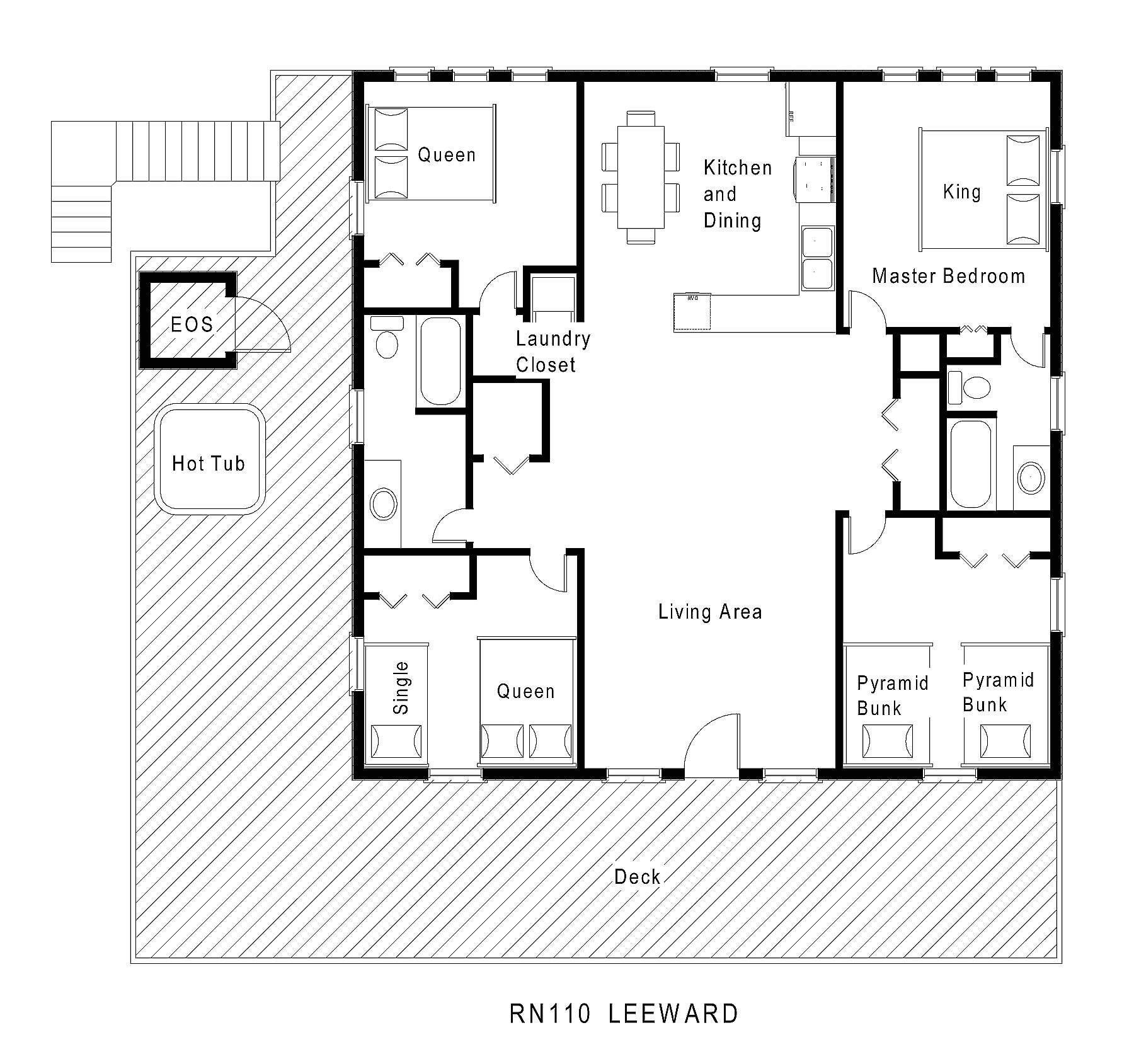 pyramid house plan lovely home floor plans concept