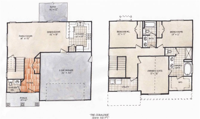 pyramid house plans 13 photo gallery