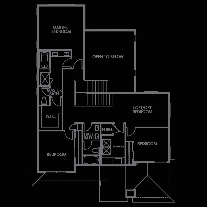 residence h 241