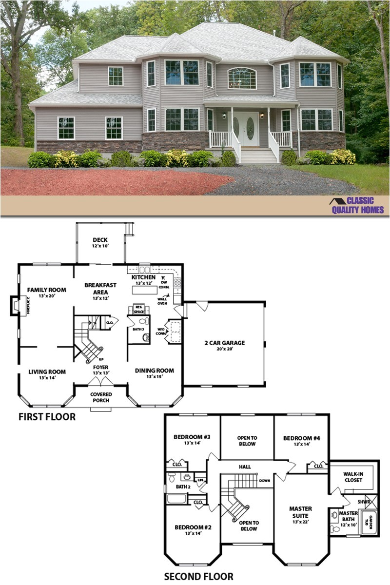 quality homes floor plans beautiful the cambridge classic quality homes