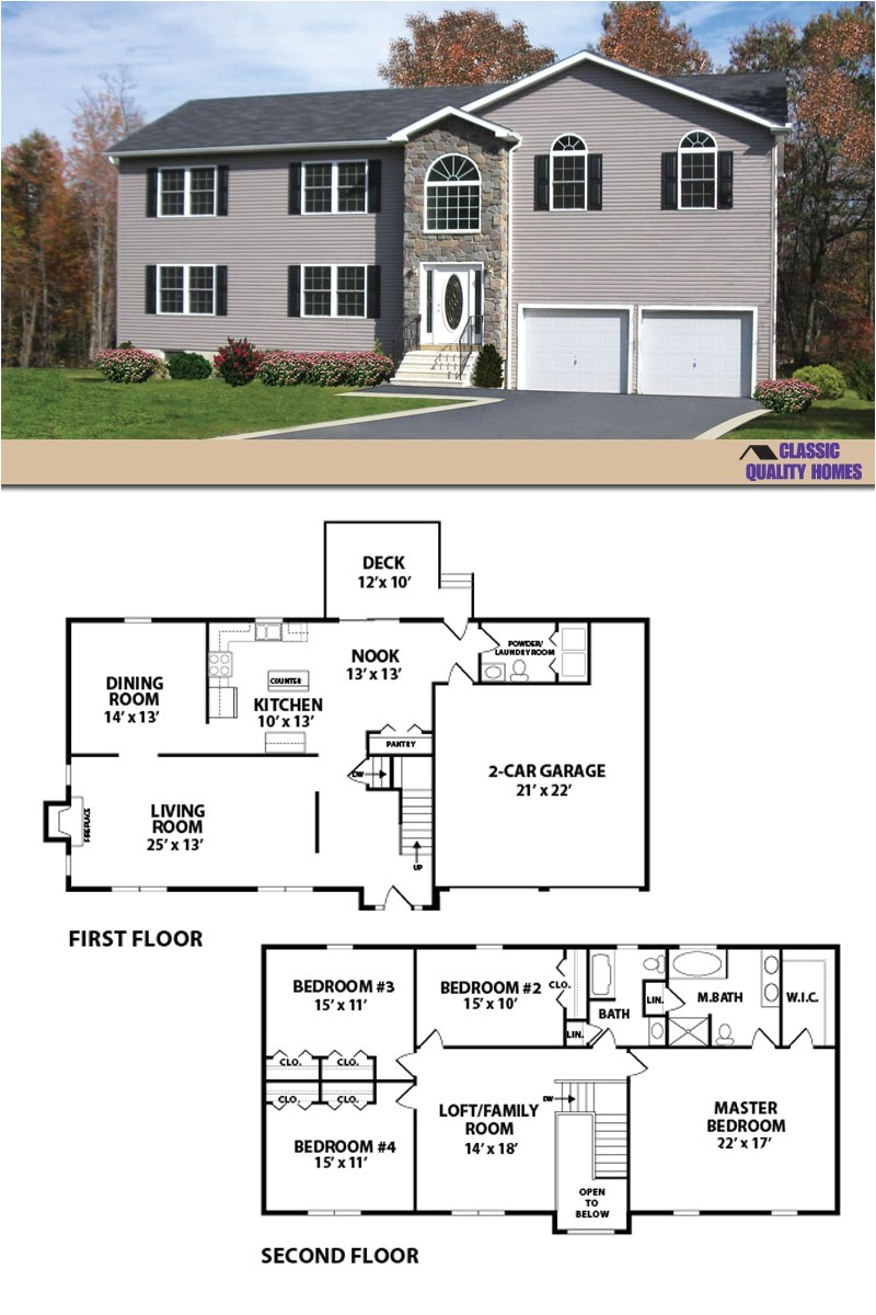 quality homes floor plans beautiful the homestead classic quality homes