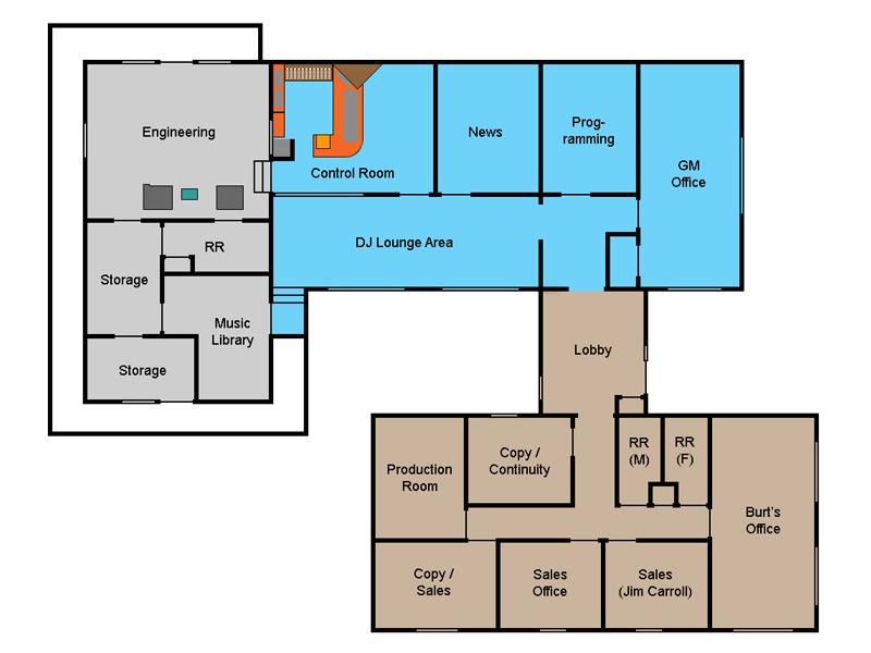 quonset hut house plans
