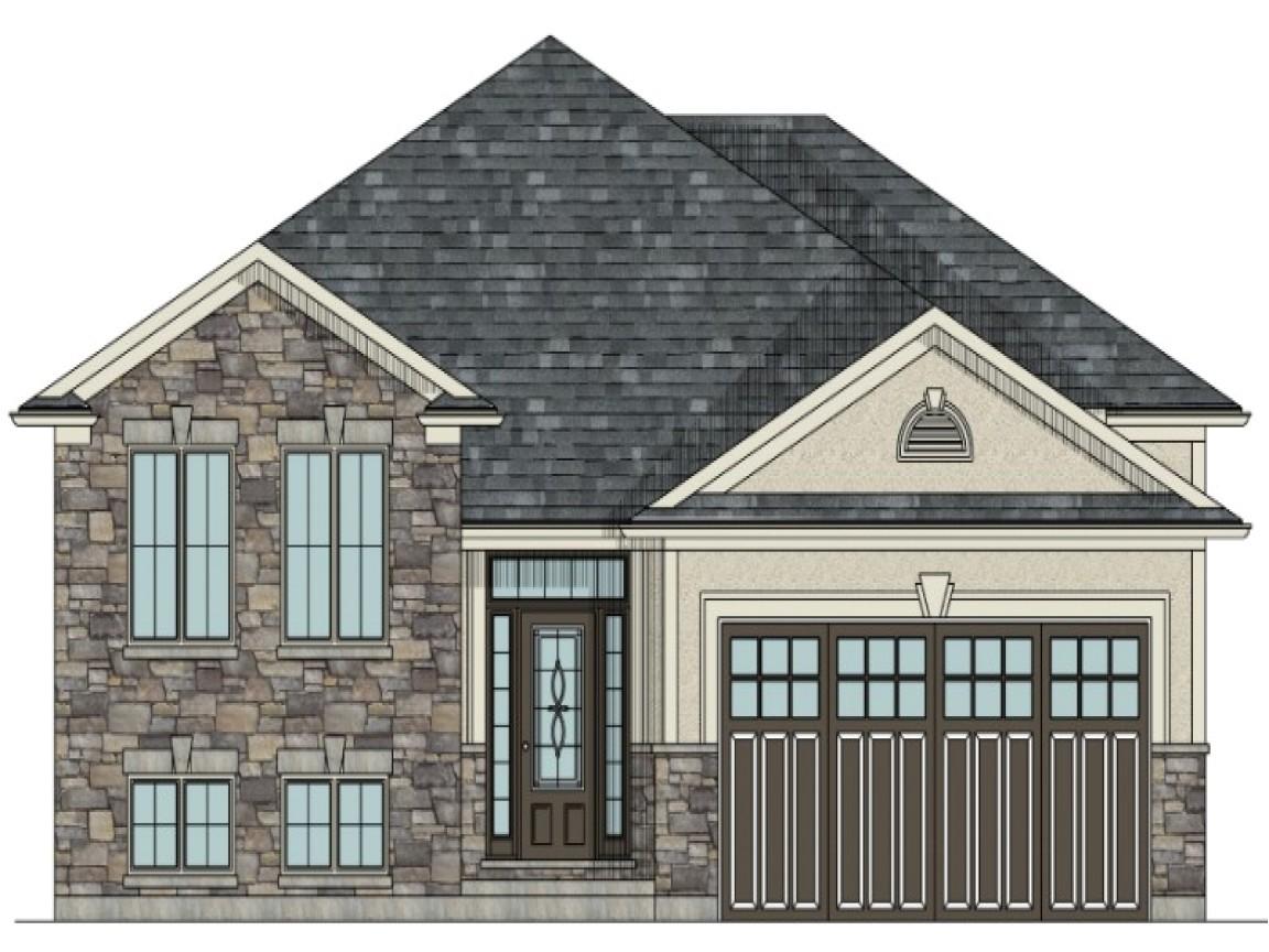 c9a771815a8d34dd raised bungalow house plans on piers raised bungalow house plans