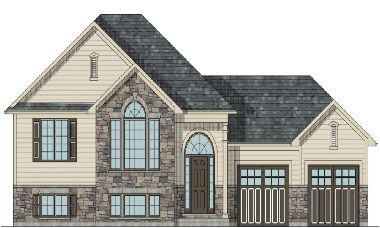 ce5f7ce8242e810c raised house plans old bungalow style raised bungalow house plans