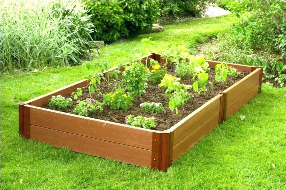 home depot garden bed raised garden bed kit home depot raised garden bed kit