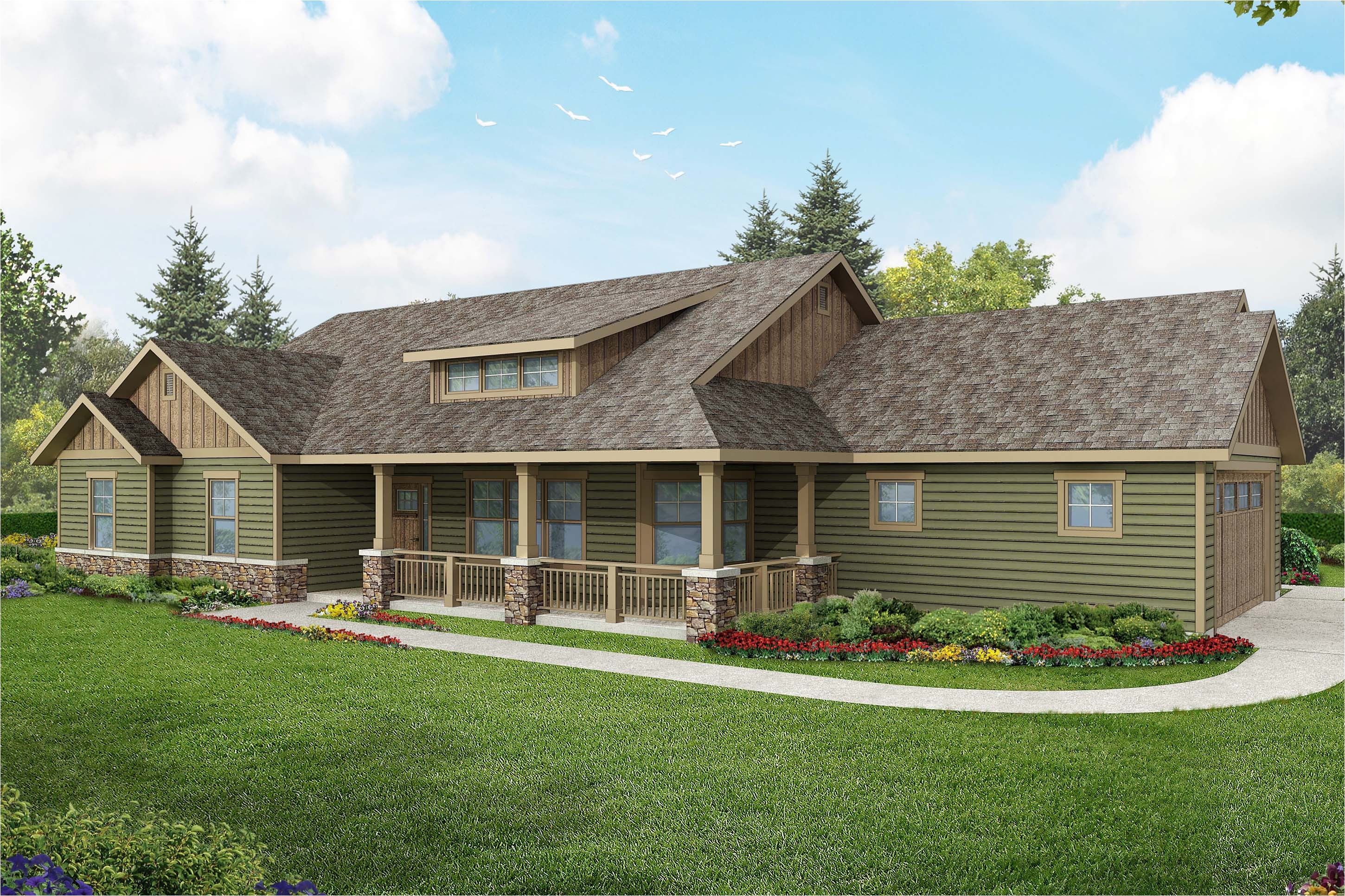 Raised Ranch House Plans Photos Raised Ranch House Plans Getting the Right Choice Of