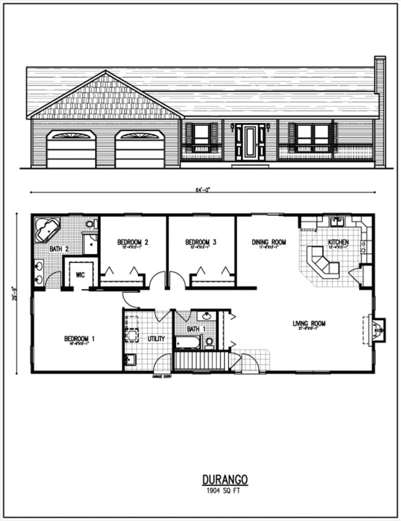 house plans ranch style home plans with indoor pools sustainable for new new home plans ranch style