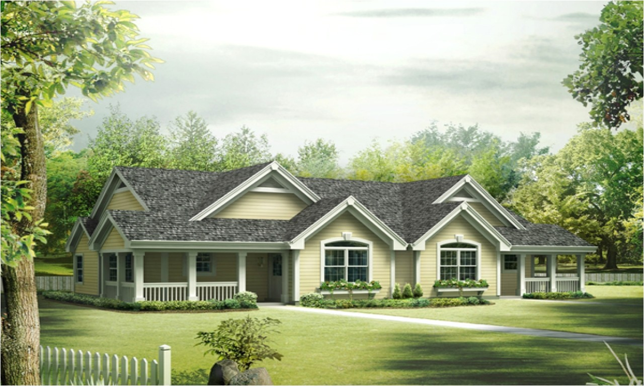 fafcf40210f4baaa ranch style house plans with wrap around porch floor plans ranch style house