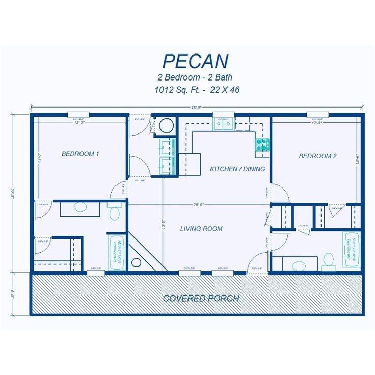 ready built homes floor plans