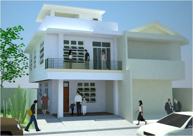 pictures of ready made house plans