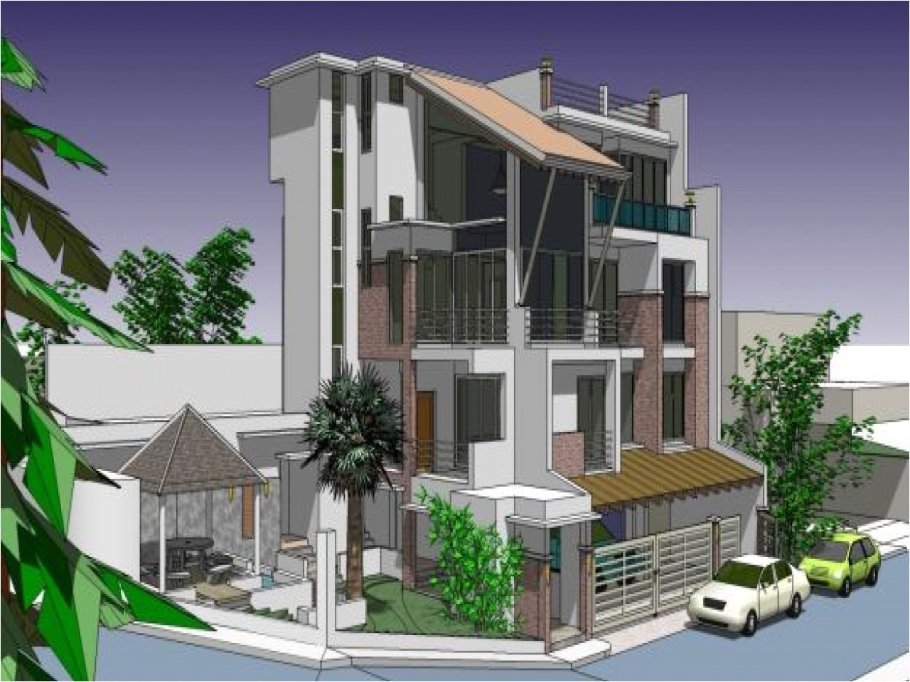 bf190c88a0e32d3b ready made homes for small property ready made house plans