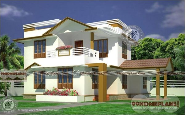 ready made house plans for 3bhk 1890 sq ft home