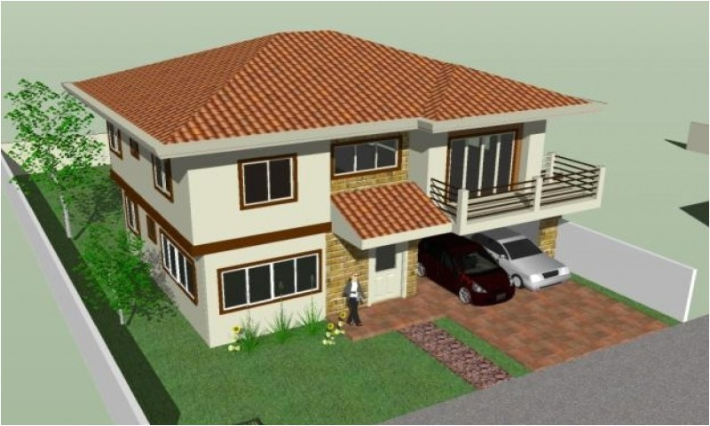 00afbcf75c70fab3 ready made house plans house plans 150 sq meter