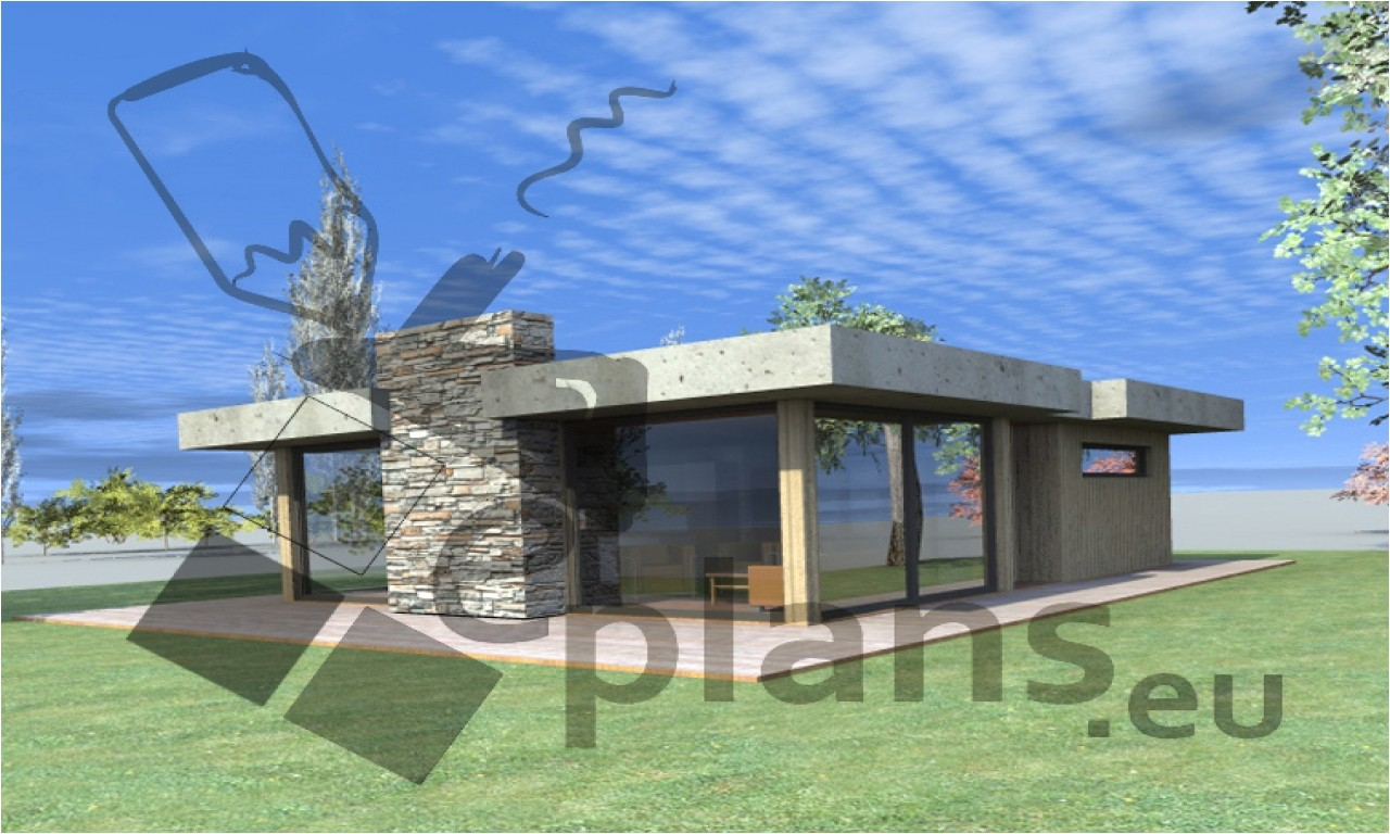 0181aa7f2cb3874d ready made houses south africa ready made house plans house design projects