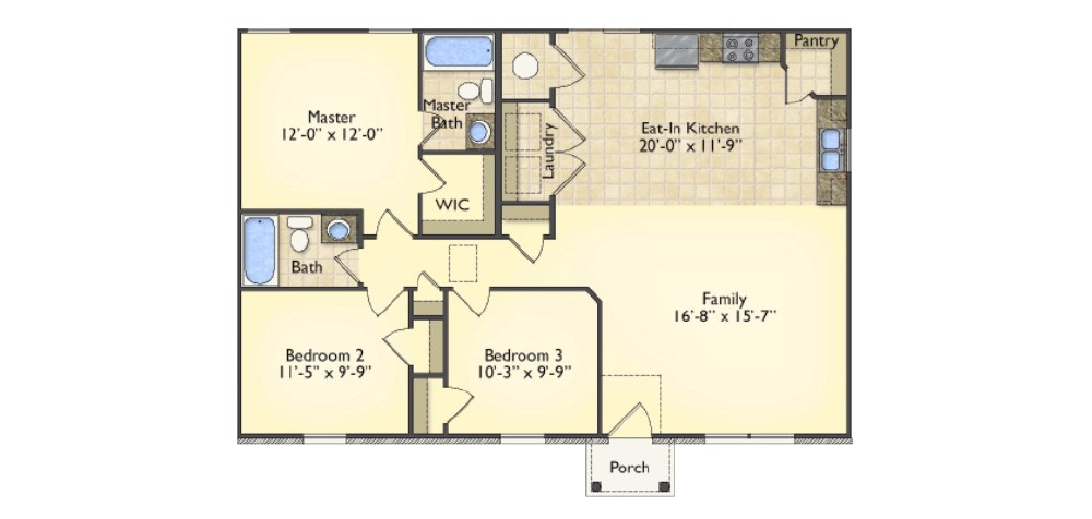 floorplan pageid 25 floorplanid 173