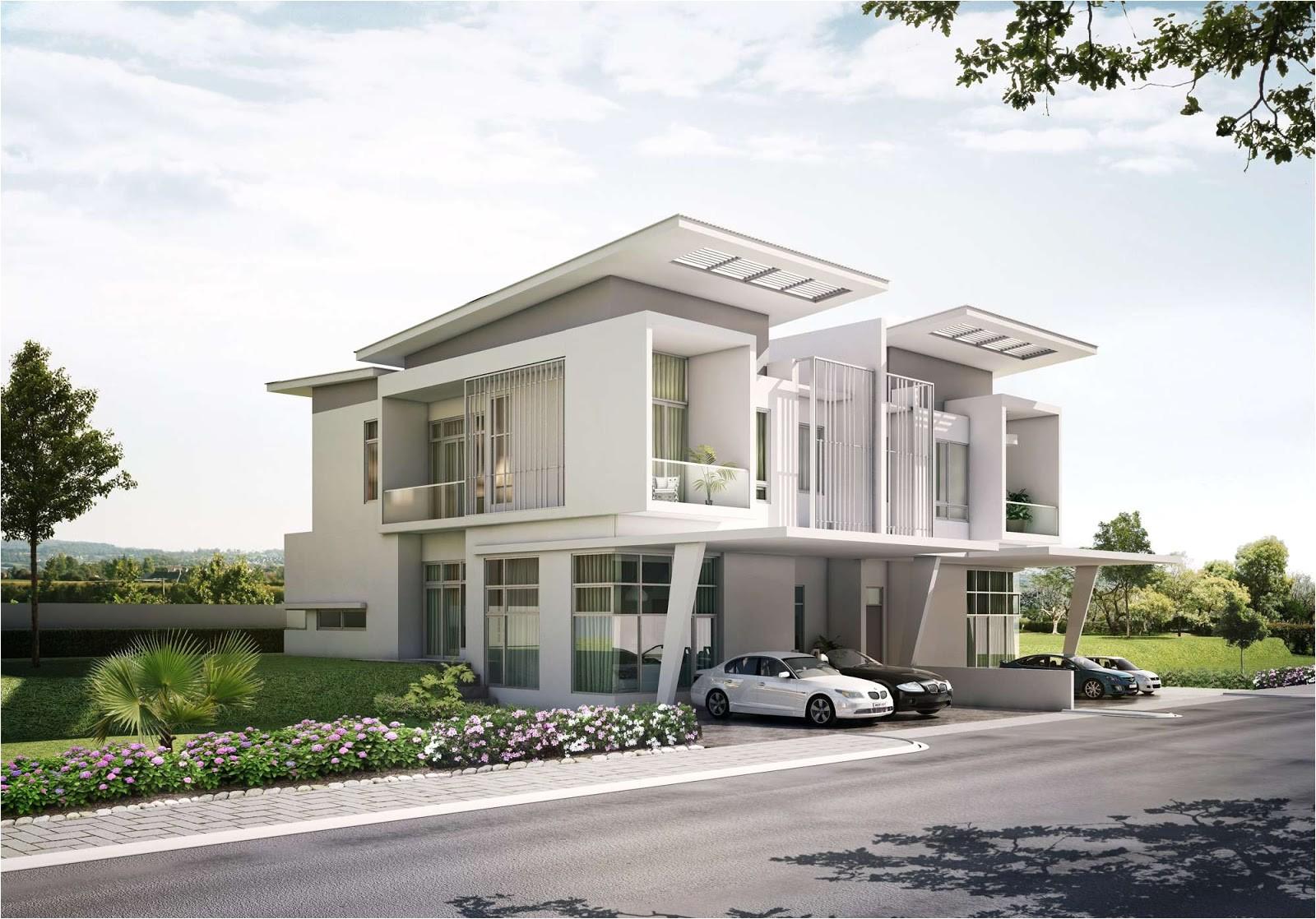 Remodel Home Plans Incredible Contemporary Exterior Design Ideas Design