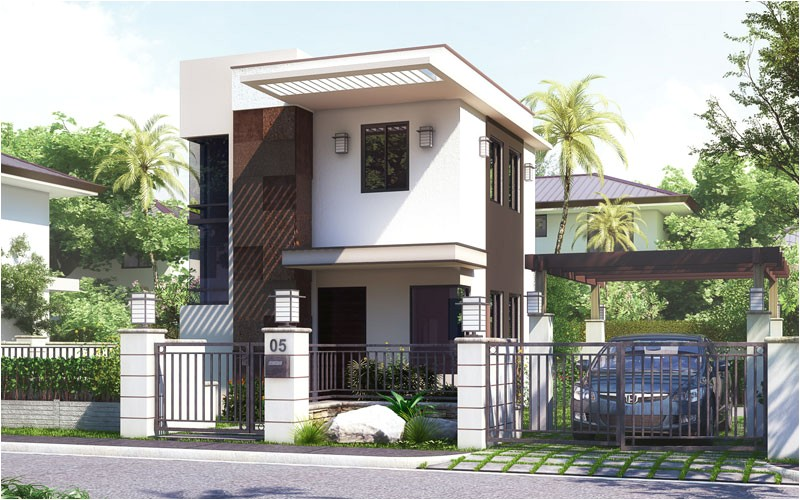 small house design phd pinoy designs