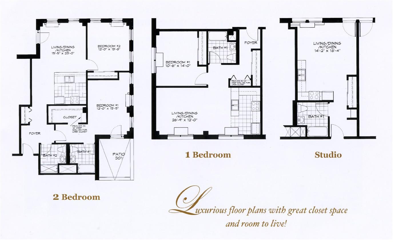 Renaissance Homes Floor Plans 12 Genius Renaissance Homes Floor Plans Building Plans