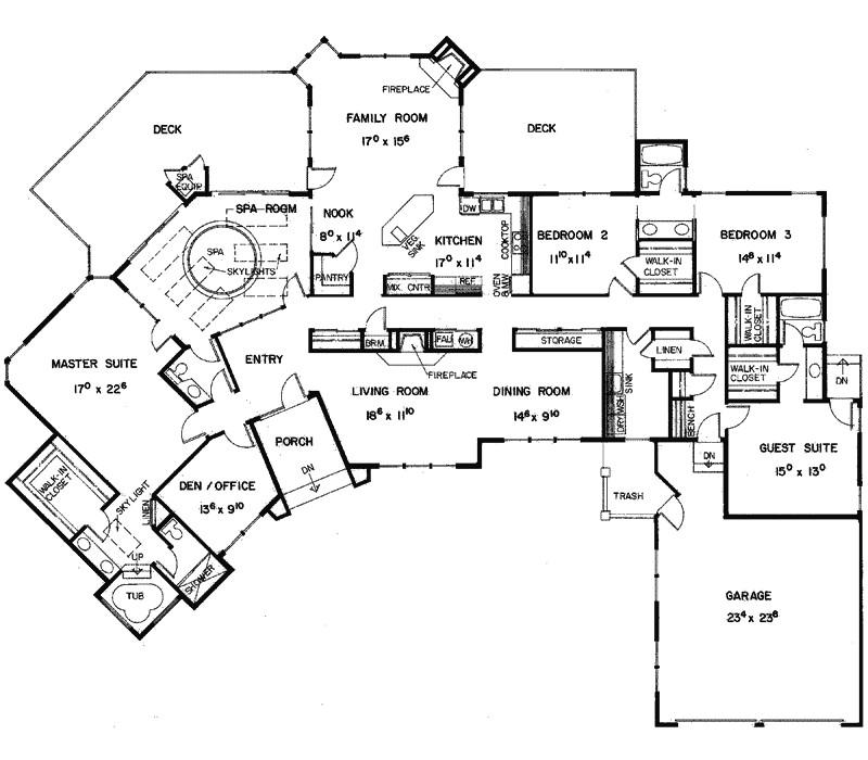 houseplan085d 0380