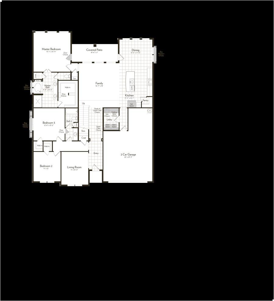 floorplanid 1915