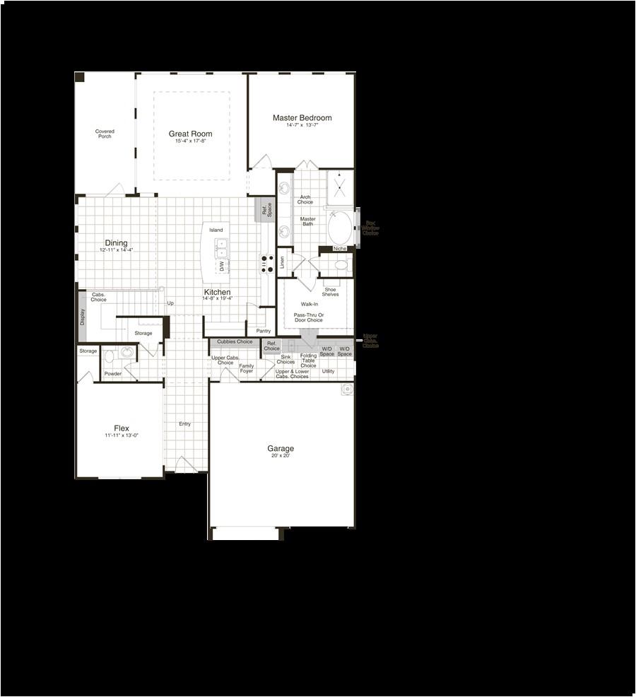 interactive plan builder fid 43
