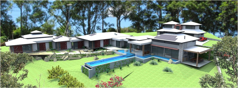Great Resort Style Home Plans Resort Style House Plans Home Office Design Resort